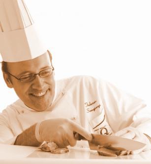 sangiorgi_fabrizio_chef
