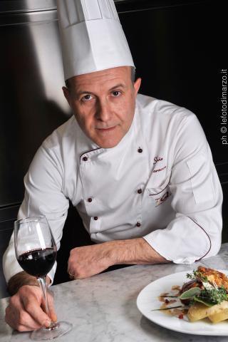 saracco_silvio_chef