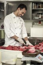 petraroli_giuseppe_chef